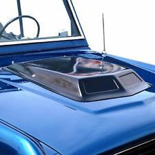 Kbd Body Kits Universale Tipo 1 Poliuretano Cappuccio Scoop