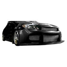 KBD Body Kits Touring Style Polyurethane Front Bumper Fits Scion TC 05-10