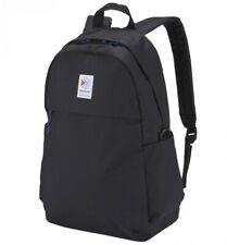 Reebok Black Foundation JWF Backpack 152612
