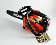 "ECHO CS-271T   CHAIN SAW 12""  'NEW IN BOX'  FULL WARRANTY"