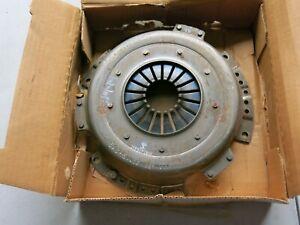 Clutch Pressure Plate Sachs 3082025531 fits Porsche 924, Audi 4000
