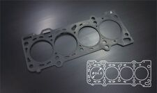 SIRUDA METAL HEAD GASKET(STOPPER) FOR MAZDA FS Bore:84.5mm-2mm