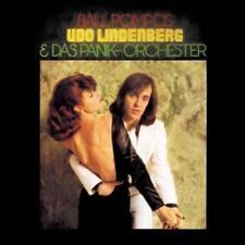 Vinyl-Schallplatten mit deutscher Musik und 1970-79 - Subgenre