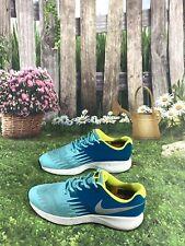 Nike Star Runner Size 6.5 Y Girls Running Shoes Sneaker 907257-300
