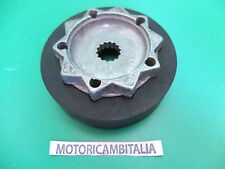 GARELLI MOTORE 50 CLUTCH ENGINE BIMATIC TEAM FLEX MOPED MOFA FRIZIONE MOZZO