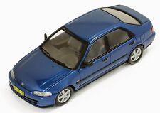 Honda Civic SIR EG9  IXO  MOC177  1:43