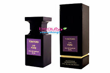 Tom Ford Lys Fume 1.7oz Eau De Parfum Spray NIB & Sealed Unisex Fragrance