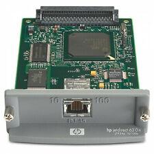 Server di stampa HP Jetdirect 620n J7934A