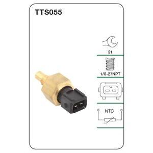 Tridon Water Temperature Sender TTS055 fits Volvo V40 1.8 (VW)