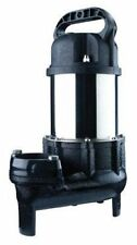 LITTEL GIANT WGFP 75 PREMIUM WATER FEATURE PUMP 4900gph