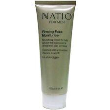 Natio for Men Firming Face Moisturiser 100g