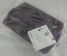 Tupperware H 45 TupCakes Muffin Silikonform Backform Lila Violett Neu OVP