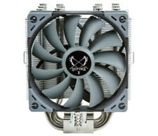 Scythe SCMG-5100 Mugen 5 Rev.B CPU Processor Cooler