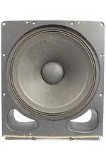 "JBL 14"" NDD 8-ohm Low/Mid Driver & Frame for EVOi.324 Speaker EVO"