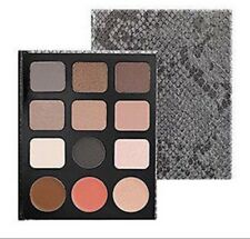 Laura Mercier The Book of Nudes Snake Skin Palette NIB $93 Value Discontinued