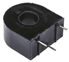 Nuvotem Talema 5A Monture Pcb Transformateur de Courant Ct,1000 : 1 AC1005
