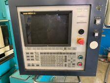 NEC PO23-0029 OA-5013359  Screen makino EC64