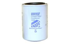 NAPA 4206 Coolant Filter/ Conditioner Blue Bird International Bus Tractor