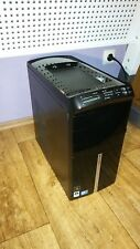 Equipo Packard Bell Ixtreme m5740 i5 Quad Core 2.66ghz GeForce GT 230 Nvidea