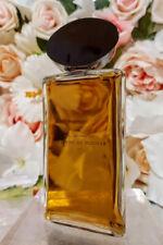 ❤️ MYSTERE ROCHAS,Eau de parfum,3.4oz.100ml.,SPLASH!!!