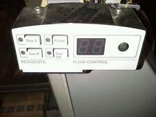 HP flow module, G1999-60450-00024, Kinetic Fluid Systems,