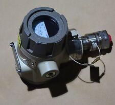 NEW HONEYWELL ST3000 STG94L E2G 00000 ZS ML A0CA 0-125 PSI pressure transmitter
