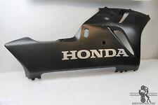 04-05 HONDA CBR1000RR Left Side Fairing Cowl