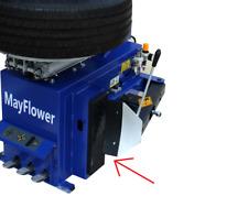 New Plastic Bead Breaker Blade Protector for Mayflower Coats Tire Changer