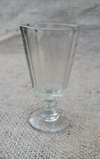 Shot glass Lafitnik of the Ukrainian USSR 1960 №3