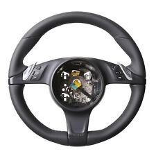 PORSCHE 996 997 911 TURBO BOXSTER S CAYMAN gt3 GTS volant Nouveau rapportent
