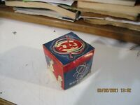 THE HURST GYROSCOPE - A SCIENTIFIC TOY - CHANDLER U.S.A. anni 50 MINT BOXED