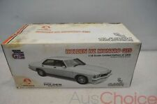 Classic Carlectables Holden Diecast Sport & Touring Cars