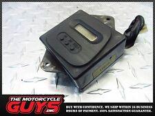1991 91-03 HONDA ST1100 ST 1100 OEM    CLOCK GAUGE UNIT