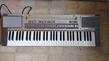 Casio Keyboard / Piano model Casiotone 610
