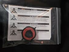 """New listing New Sealed In Stock one 3M 701 Adapter (40mm to """"Bayonet"""") made in Usa by 3M"""