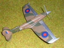 1/72 Lonewulf Models Spitfire Rammer