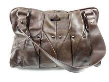 Bolsos de mujer Lorenz color principal marrón