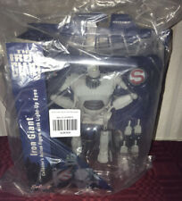 Iron Giant Select Action Figure - Diamond Select Toys - new