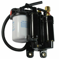 Fuel Pump Assembly 21608511 21545138 For Volvo Penta 4.3OSI 4.3GXI 5.0OSI 5.0GXI