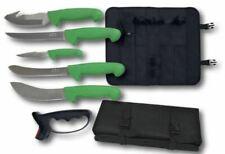 RIDGELINE KNIFE 5PC ROLL- RLAKN5PCROLL