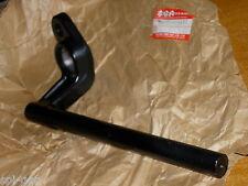 84-86 GSX-1100-EFE Suzuki GSX-1150 New Genuine Left Handle-Bar 56151-00A11