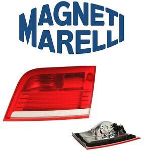 For BMW X5 E70 Rear Driver Left Side Back Lift Gate Lamp Tail Light OEM Magneti