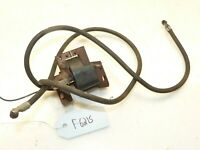 FORD YT-16G YT-16H YT-16 Tractor Briggs Stratton 402707 16hp Ignition Coil