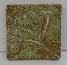 Haggerty Floral Tile
