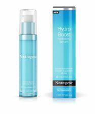 Neutrogena Hydro Boost Hydrating Serum 1.0 oz.