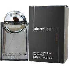 Pierre Cardin Legend by Pierre Cardin Eau de Cologne Spray 3.4 oz