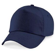 Accessoires bleu taille unique pour garçon de 2 à 16 ans en 100% coton