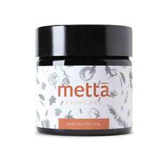 Vanilla Scent Butter Body Lotions & Moisturisers
