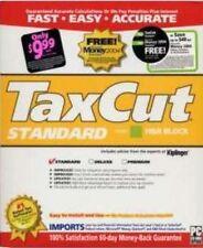 Steuervorbereitung