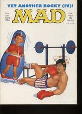 MAD MAGAZINE - No. 288